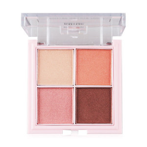 KQTQK Blossom Age Eye Shadow