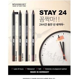 Woodbury Stay 24 Stay