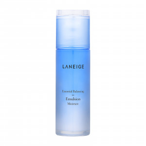 Laneige Essential Balancing Emulsion Moisture 120 ml