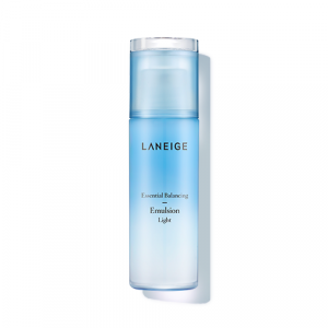 Laneige Essential Power Skin Refiner Light 50ml