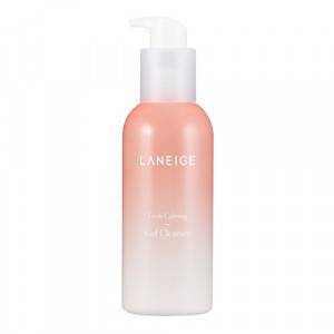 Laneige Fresh Calming Gel Cleanser 230 ml