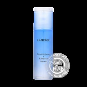 Laneige Essential Balancing Emulsion Moisture 120 ml