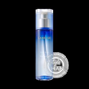 Laneige Perfect Renew Skin Refiner 120 ml