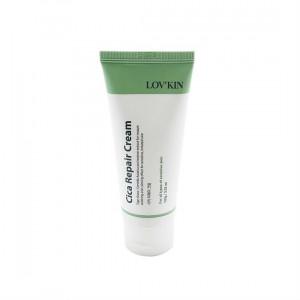 Lov'kin Cica Repair Cream
