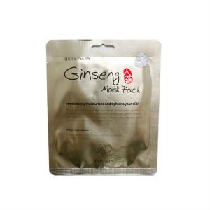 Lov'kin Ginseng Mask Pack