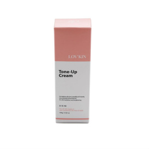 Lov'kin Tone-Up Cream