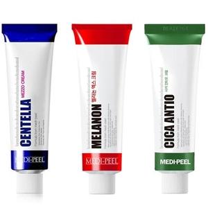 MEDI-PEEL Cream Centella Mezzo/Cica Antio/Melanon X