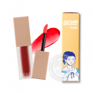 Moart Color Lasting Tint C3 Tangerine Tango (A-TEEN EDITION)