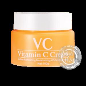 Mageliya Vitamin C Cream