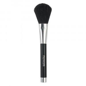 Manicare Powder Brush