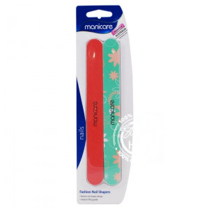 Manicare Fashion Nail Shapers