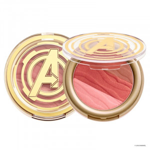 Goldberry The Infinite Flawless Face Color #02