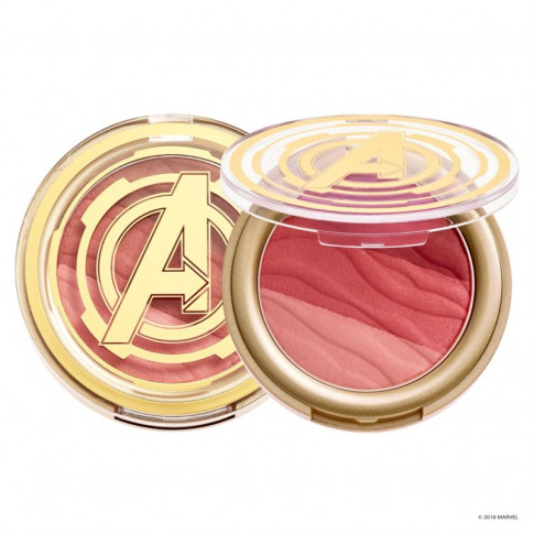 Goldberry The Infinite Flawless Face Color #04