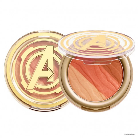 Goldberry The Infinite Flawless Face Color #05