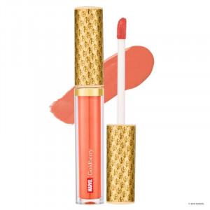 Goldberry The Infinite Baeuty Liquid Lip #03