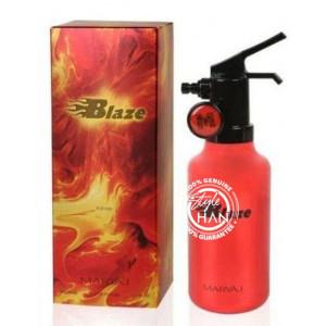 Maryaj Blaze For Him Eau De Parfum
