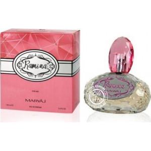 Maryaj Ramona For Her Eau De Parfum