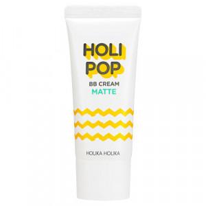 Holika Holika HoliPop BB Cream Matte