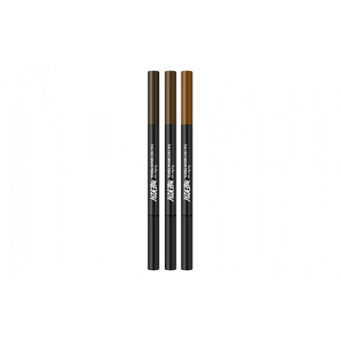 Merzy The First Brow Pencil #B