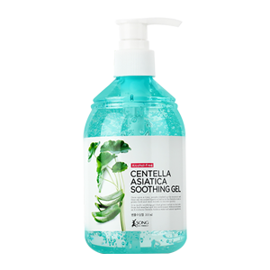 Misong Eco Friendly Centella Asiatica Soothing Gel