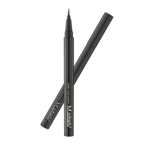 Mustaev Tension Fit Liquid Liner Brush Pen