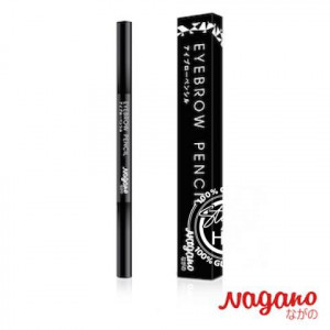 Nagano Eyebrown Pencil