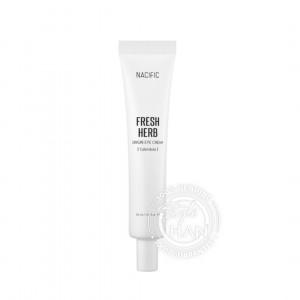 Nacific Fresh Herb Origin Eye Cream Calendula