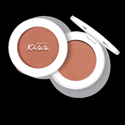 Malissa Kiss EveryDay Cheek & Eye Blush