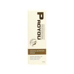 PRO YOU Ginseng Nutrition Serum 15ml