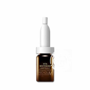 PRO YOU M Vita Whitening Ampoule 8 ml