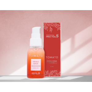 PRO YOU Tomato Wrinkle Serum (30ml)