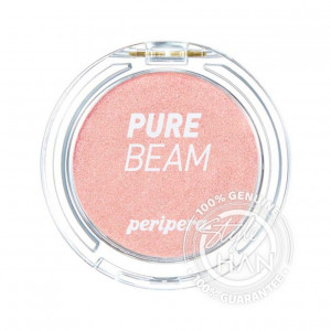 Peripera Pure Beam Cheek