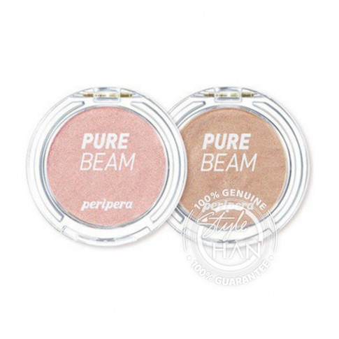 Peripera Pure Beam Highlighter