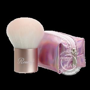 Preciosa Rosary Kabuki Brush Kit #802 P182