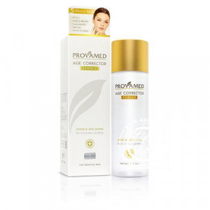 Provamed Age Corrector Essence 120ml