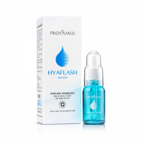 Provamed HYAFLASH Serum 15ml