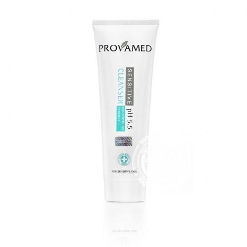 Provamed Sensitive Cleanser 100ml