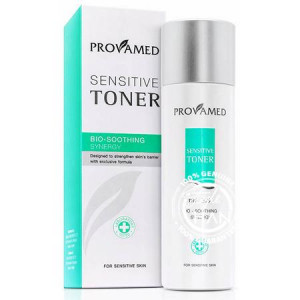 Provamed Sensitive Toner 120ml