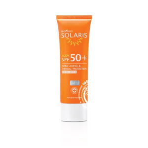 Provamed Solalis Body SPF50  100ml