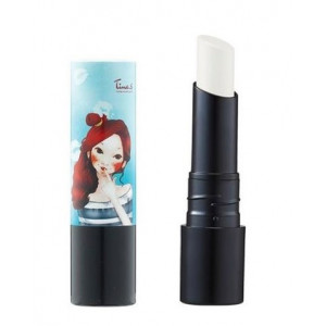 Fascy Tina Tint Lip Essence Balm #7 Pure Shine