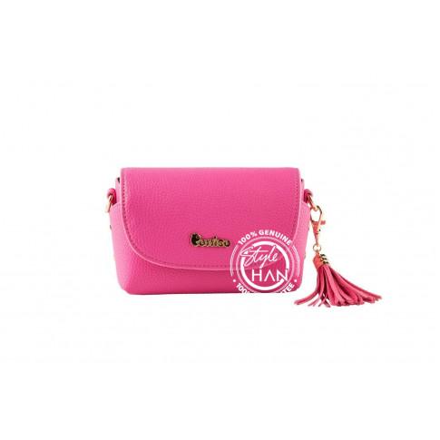 Puttisu Lovely Bag