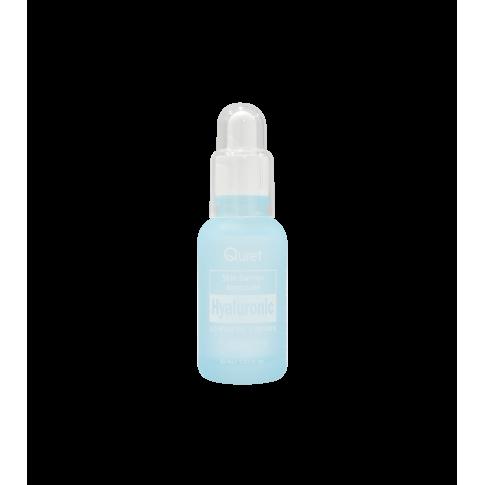 Quret Skin Barrier Ampoule