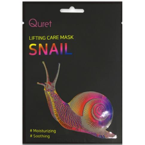 Quret Lifting Care Mask
