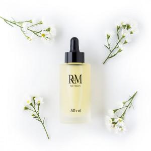 Ryuk & Meringue Hair Serum For Hair Growth