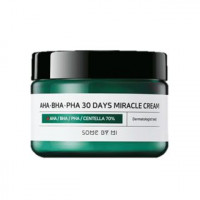 SOME BY MI AHA-BHA-PHA 30Days Miracle Cream