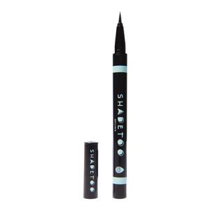 ShadeToo - Waterproof Black Eyeliner