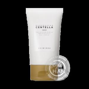 Skin1004 Madagascar Centella Cream