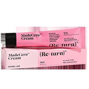 SkinRx Lab MadeCera Cream 15ml