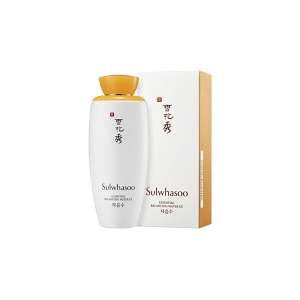 Sulwhasoo Essential Balancing Water Ex