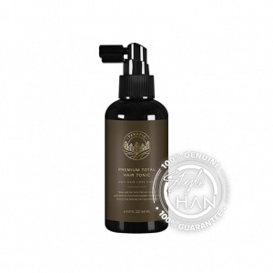 Terapic Premium Total Hair Tonic
